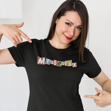Load image into Gallery viewer, Murderino T Shirt