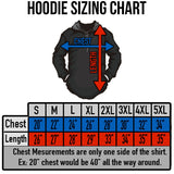 Sailing Gifts- Personalized Hoodies