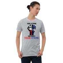Load image into Gallery viewer, Texas Strong T Shirt