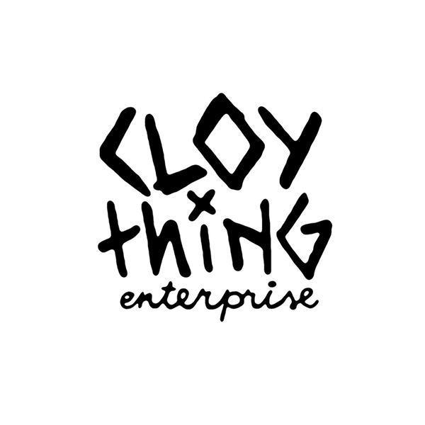 Cloything Enterprise