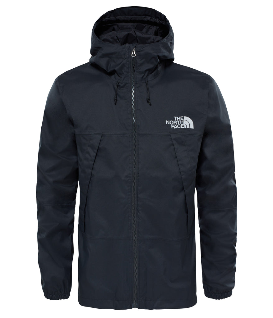 The North Face 1990 Mountain Q Jacket TNF Black, Jackets, The North Face, My Favorite Things