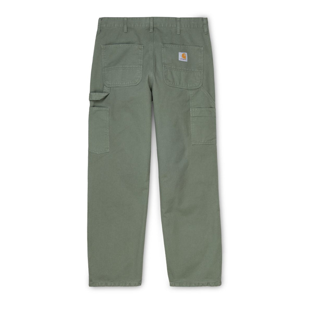 Carhartt - Single Knee Pant (Dollar Green), Pants, Carhartt WIP, My Favorite Things