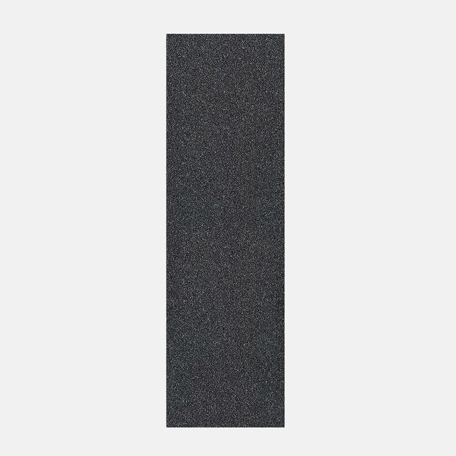 MOB Griptape 11'', Griptape, MOB Griptape, My Favorite Things