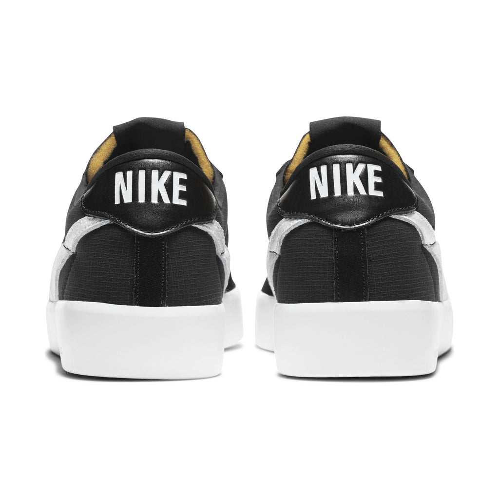 Nike SB - Bruin React Black/White, Shoes, Nike SB, My Favorite Things