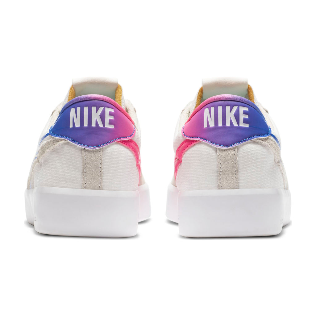 Nike SB - Bruin React Summit White/Racer Blue, Shoes, Nike SB, My Favorite Things