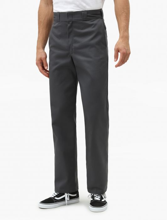 Dickies 874 Work Pant Charcoal Grey, Pants, Dickies, My Favorite Things