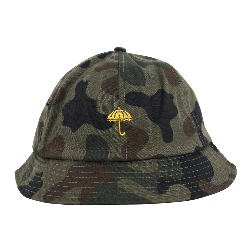 Helas Bucket Hat Camo, Caps, Hélas Caps, My Favorite Things