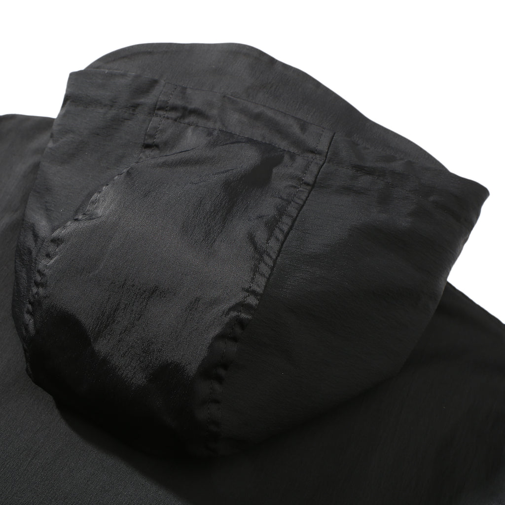 Helas Gang Tracksuit Jacket Black, Jackets, Hélas Caps, My Favorite Things