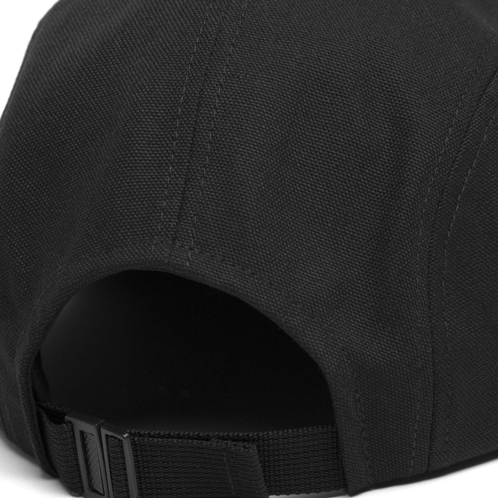 Carhartt Backley Cap Black, Caps, Carhartt WIP, My Favorite Things
