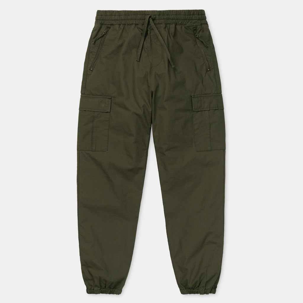 Carhartt Cargo Jogger Cypress, Pants, Carhartt WIP, My Favorite Things