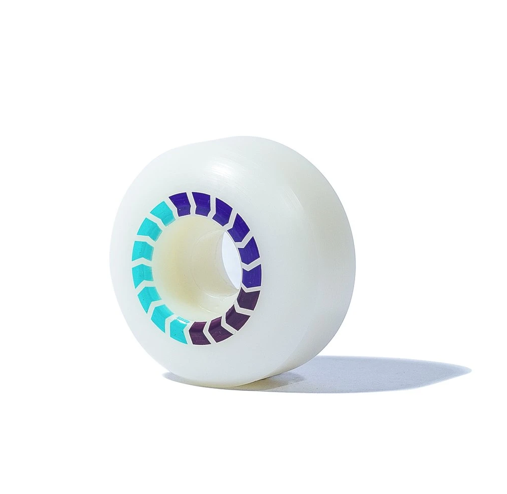 Wayward Revron Wheel - 50mm Grape 101a