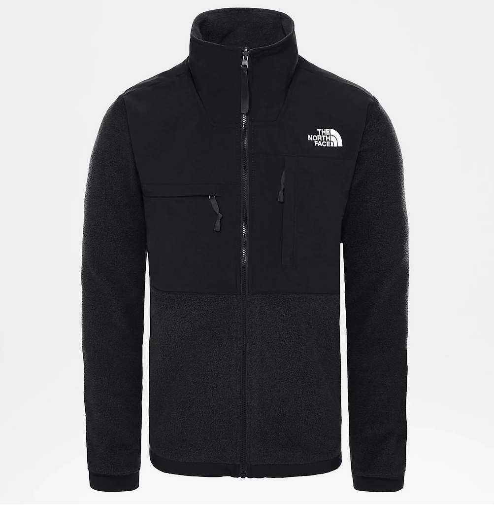 The North Face Denali Jacket 2 TNF Black, Jackets, The North Face, My Favorite Things