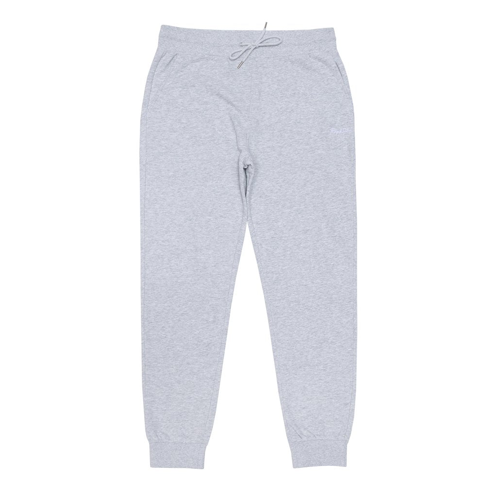 Rip N Dip Peeking Nerm Sweat Pants Heather Grey, Pants, Rip N Dip, My Favorite Things