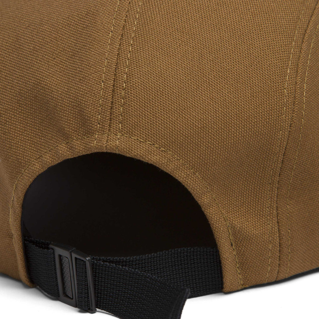Carhartt Backley Cap Hamilton Brown, Caps, Carhartt WIP, My Favorite Things