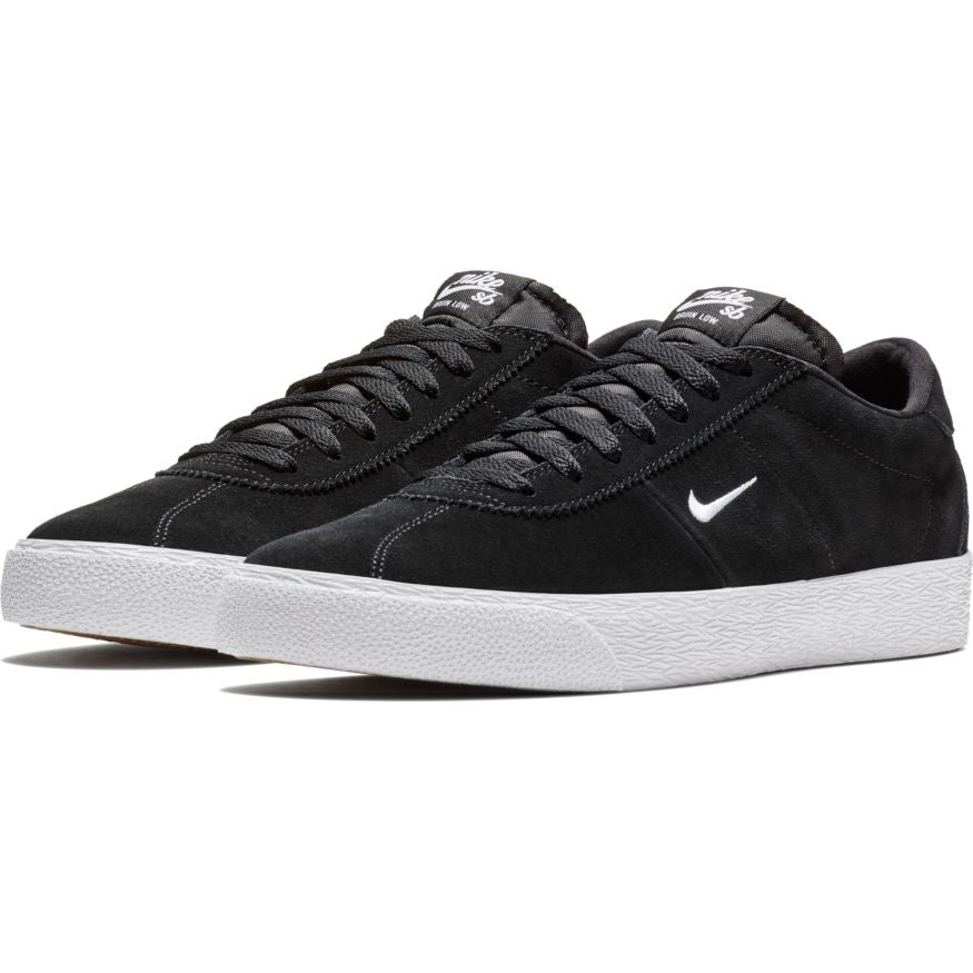 Nike SB Zoom Bruin Black/White, Shoes, Nike SB, My Favorite Things