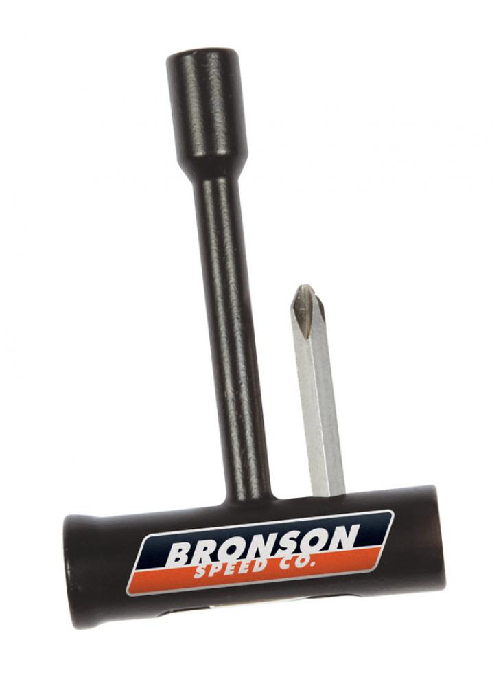 Bronson Skate Tool, Truck accessories, Bronson Speed Co., My Favorite Things