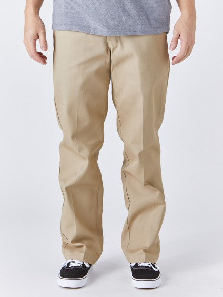 Dickies 874 Work Pant Desert Khaki - My Favorite Things