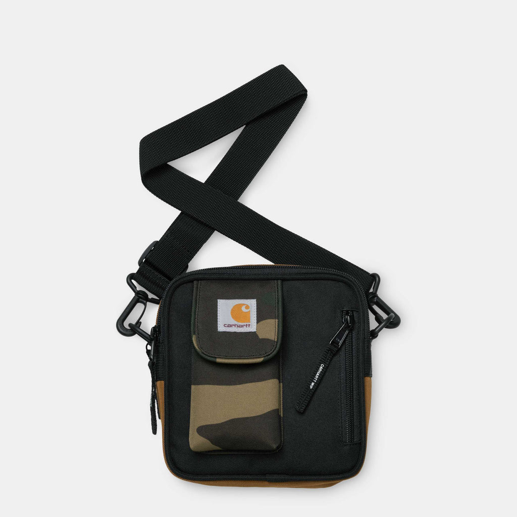 Carhartt - Essentials Bag Multicolor, Bags, Carhartt WIP, My Favorite Things