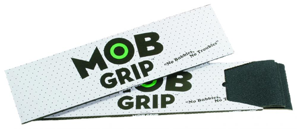 MOB Griptape 9'' - My Favorite Things
