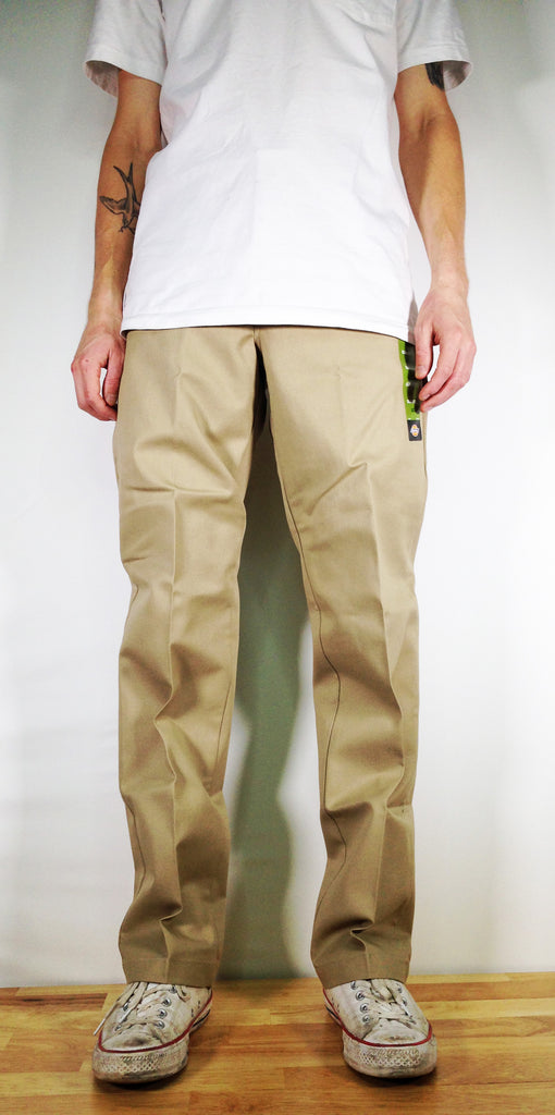 Dickies Industrial Work Pant Desert Sand, Pants, Dickies, My Favorite Things