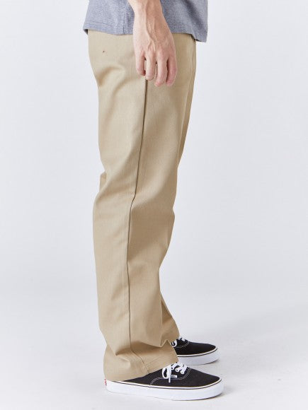Dickies 874 Work Pant Desert Khaki, Pants, Dickies, My Favorite Things