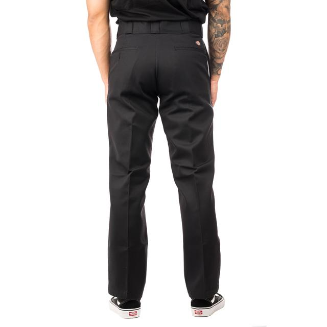 Dickies Industrial Work Pant Black, Pants, Dickies, My Favorite Things