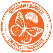 Sustainable Monarch