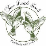 Two Little Souls         Handmade     with    Love