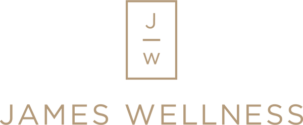 James Wellness Group