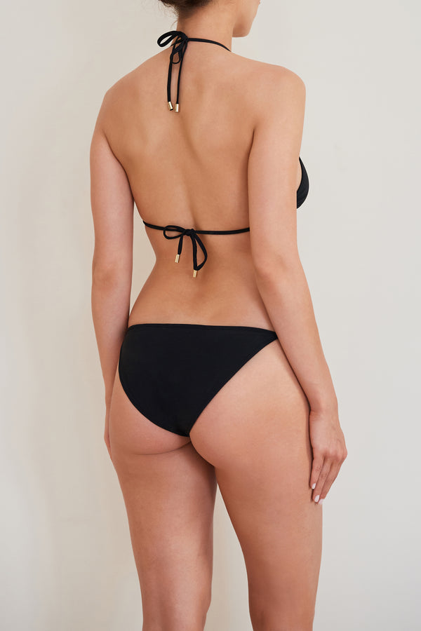 Penelope Briefs - Black
