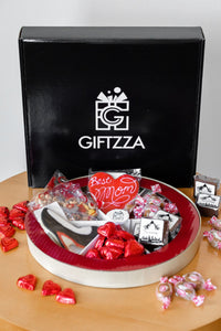MOTHER'S DAY GIFTZZA