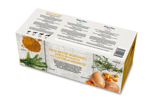 Load image into Gallery viewer, Welsh Chicken with Turmeric & Sweet Potato - Taster Pack