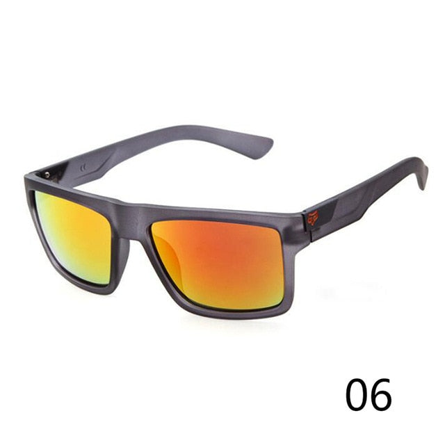 Aviation Driving Shades For Men