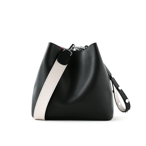 Bucket Bag Small Crossbody Bags