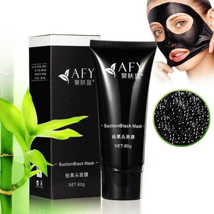 Cleansing Removal Nose Blackheads Nasal Membrane Face Mask
