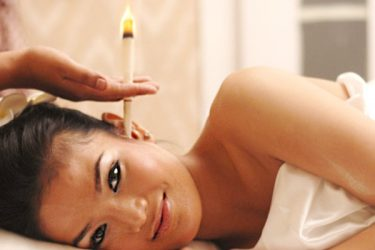 Ear Candling For Ear Wax Removal – Is It Effective?