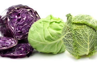 Red Cabbage Vs Green Cabbage – Which Is Better?
