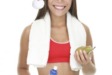 Health And Fitness This Holiday Season? It's Not Impossible