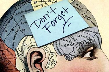How To Keep Your Mind And Memory Sharp