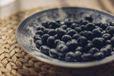 Health And Beauty Benefits Of Acai Berry