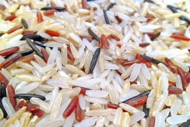 Rice Water Is Probably The Cheapest Skin Treatment Solution
