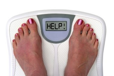 Best Weight Loss New Year's Resolution Advice