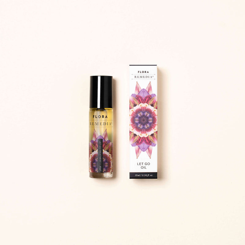 Let Go aromatherapy roll on