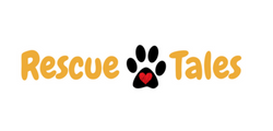 Rescue Dogs Cats Pets Tales