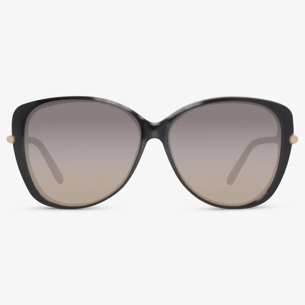 Tom Ford Damen Sonnenbrille FT0324 5901B