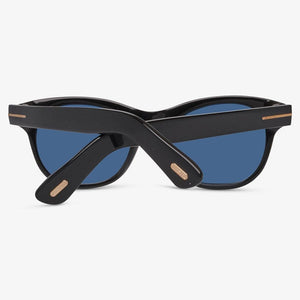 Tom Ford Damen Sonnenbrille FT0532 5101W