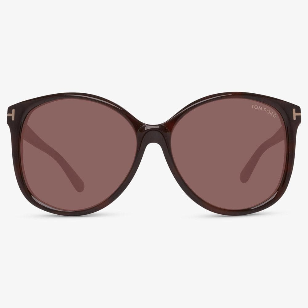 Tom Ford Damen Sonnenbrille FT0275 5952F