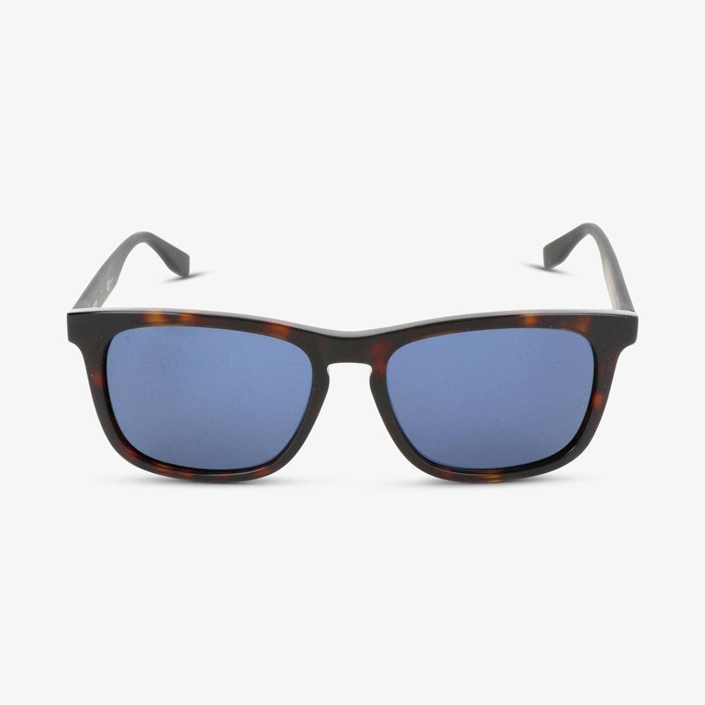 Boss Orange Herren Sonnenbrille BO 0317-S 86