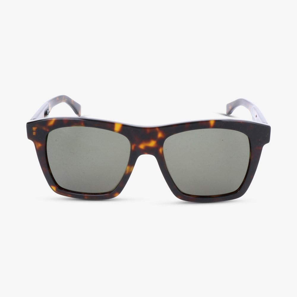 Boss Orange Herren Sonnenbrille BO 0336-S 86