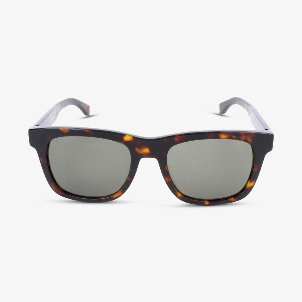 Boss Orange Herren Sonnenbrille BO 0337-S 86 86